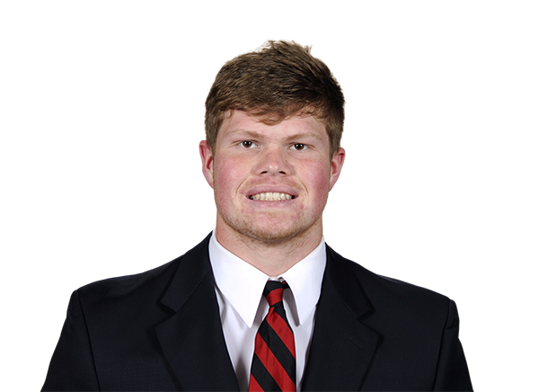 https://a.espncdn.com/i/headshots/college-football/players/full/3728307.png