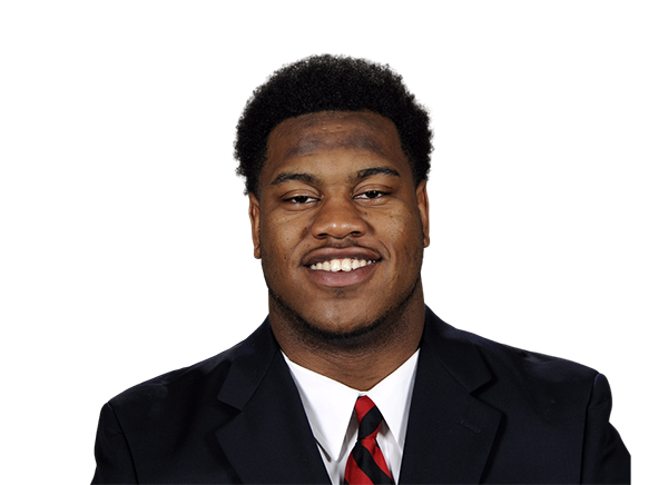 https://a.espncdn.com/i/headshots/college-football/players/full/3728308.png