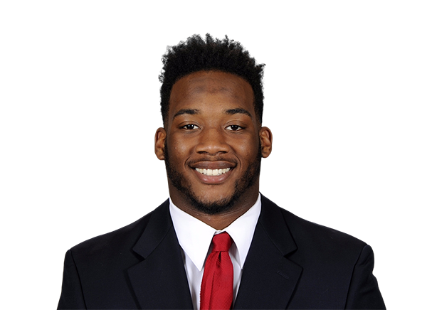 https://a.espncdn.com/i/headshots/college-football/players/full/3728310.png