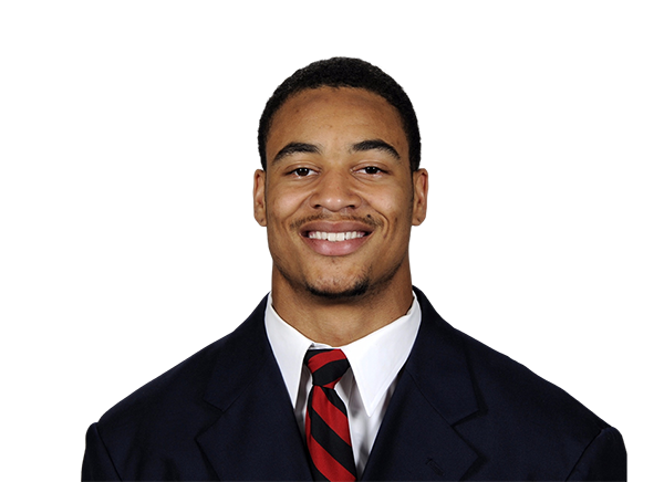 https://a.espncdn.com/i/headshots/college-football/players/full/3728311.png