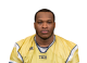 https://a.espncdn.com/i/headshots/college-football/players/full/3734867.png