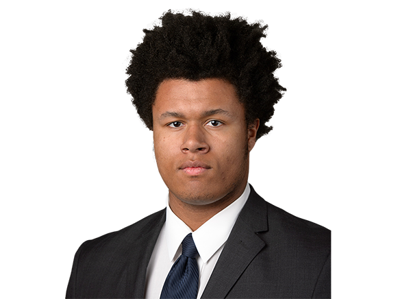 https://a.espncdn.com/i/headshots/college-football/players/full/3791107.png