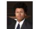 https://a.espncdn.com/i/headshots/college-football/players/full/3791107.png