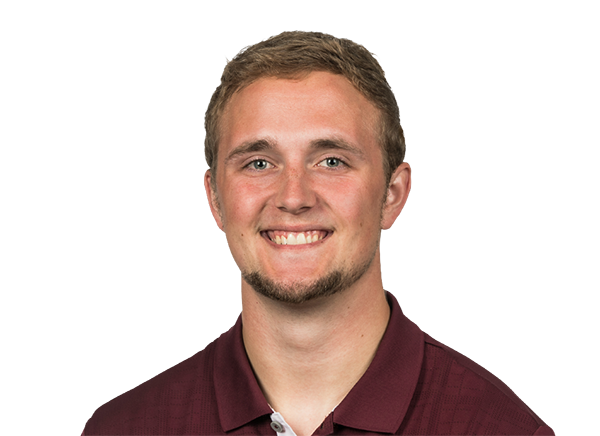 https://a.espncdn.com/i/headshots/college-football/players/full/3791110.png