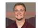 https://a.espncdn.com/i/headshots/college-football/players/full/3791110.png