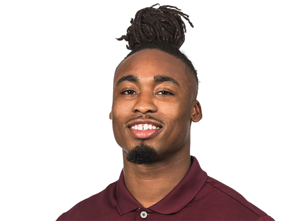 https://a.espncdn.com/i/headshots/college-football/players/full/3791116.png