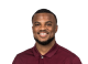 https://a.espncdn.com/i/headshots/college-football/players/full/3791117.png