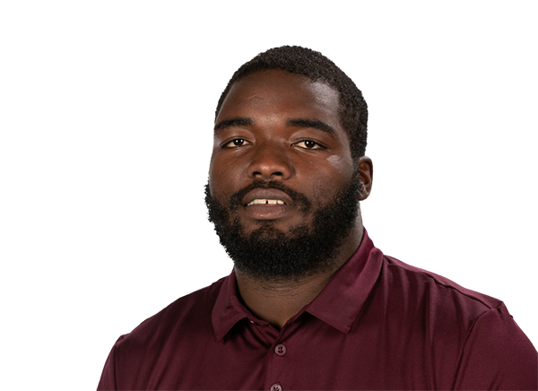 https://a.espncdn.com/i/headshots/college-football/players/full/3791120.png