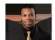 https://a.espncdn.com/i/headshots/college-football/players/full/3791143.png