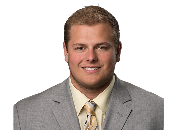 https://a.espncdn.com/i/headshots/college-football/players/full/3791144.png