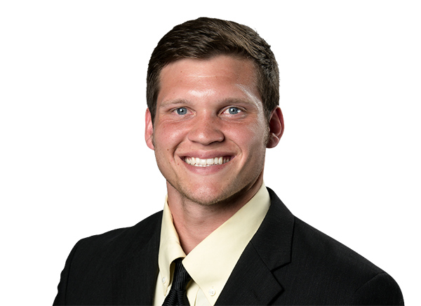 https://a.espncdn.com/i/headshots/college-football/players/full/3791146.png