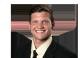 https://a.espncdn.com/i/headshots/college-football/players/full/3791146.png