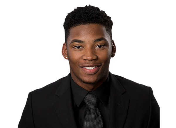 https://a.espncdn.com/i/headshots/college-football/players/full/3791147.png