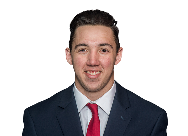 https://a.espncdn.com/i/headshots/college-football/players/full/3791164.png