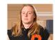 https://a.espncdn.com/i/headshots/college-football/players/full/3791166.png