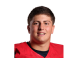 https://a.espncdn.com/i/headshots/college-football/players/full/3821570.png