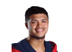 https://a.espncdn.com/i/headshots/college-football/players/full/3821572.png