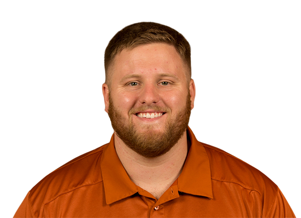 https://a.espncdn.com/i/headshots/college-football/players/full/3821579.png