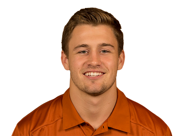 https://a.espncdn.com/i/headshots/college-football/players/full/3821581.png