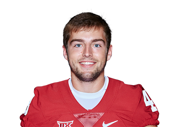 https://a.espncdn.com/i/headshots/college-football/players/full/3821683.png