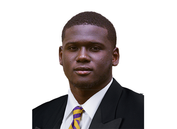 https://a.espncdn.com/i/headshots/college-football/players/full/3843216.png