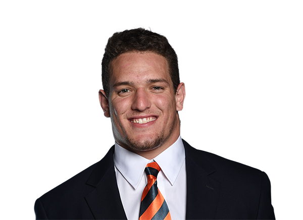 https://a.espncdn.com/i/headshots/college-football/players/full/3843217.png