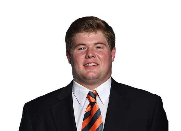 https://a.espncdn.com/i/headshots/college-football/players/full/3843226.png