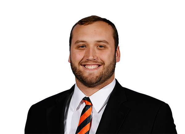 https://a.espncdn.com/i/headshots/college-football/players/full/3843227.png