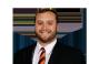 https://a.espncdn.com/i/headshots/college-football/players/full/3843227.png