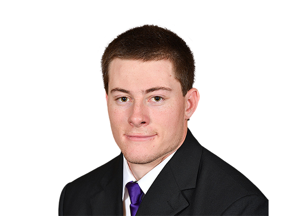 https://a.espncdn.com/i/headshots/college-football/players/full/3843273.png