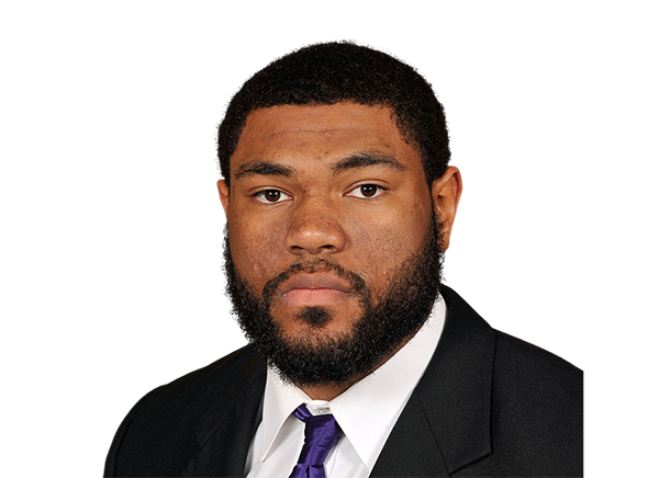 https://a.espncdn.com/i/headshots/college-football/players/full/3843287.png
