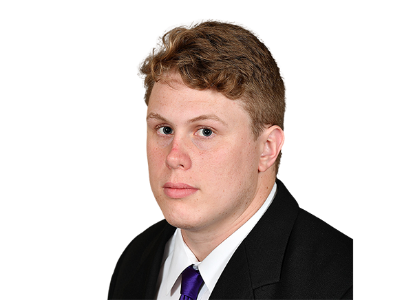 https://a.espncdn.com/i/headshots/college-football/players/full/3843296.png