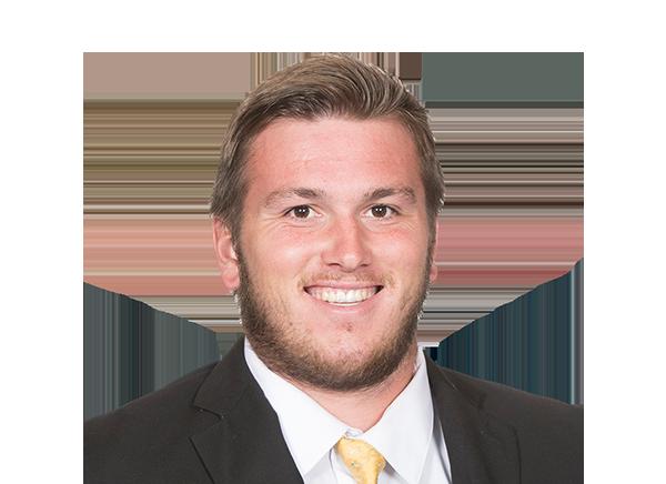 https://a.espncdn.com/i/headshots/college-football/players/full/3843351.png
