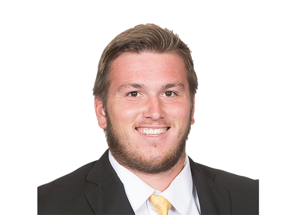 https://a.espncdn.com/i/headshots/college-football/players/full/3843351.png