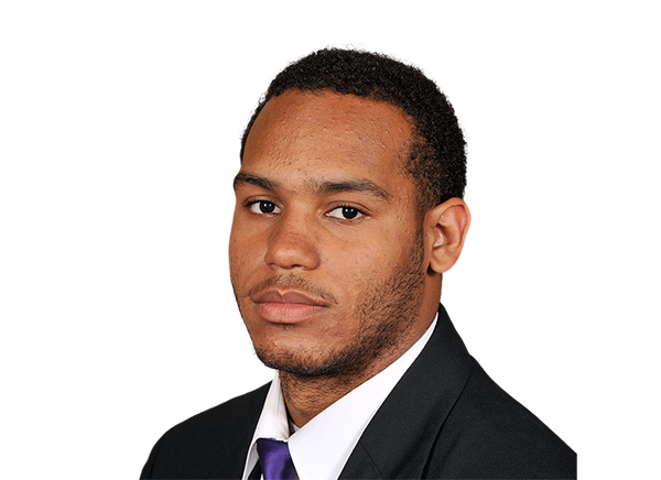 https://a.espncdn.com/i/headshots/college-football/players/full/3843406.png