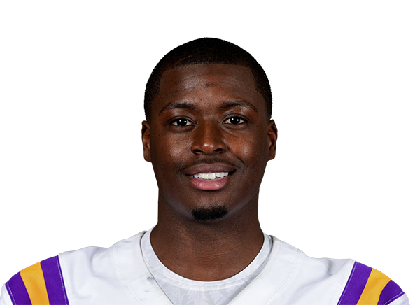 https://a.espncdn.com/i/headshots/college-football/players/full/3843469.png