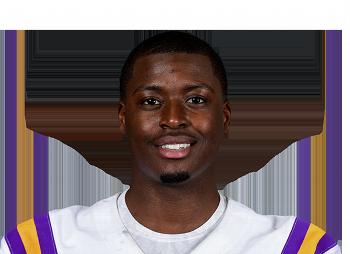 Derrick Dillon