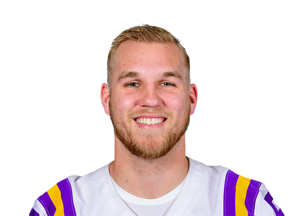 https://a.espncdn.com/i/headshots/college-football/players/full/3843470.png