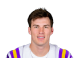 https://a.espncdn.com/i/headshots/college-football/players/full/3843725.png
