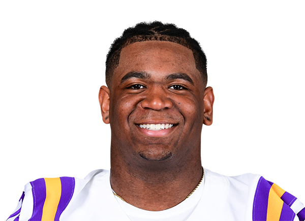 https://a.espncdn.com/i/headshots/college-football/players/full/3843887.png