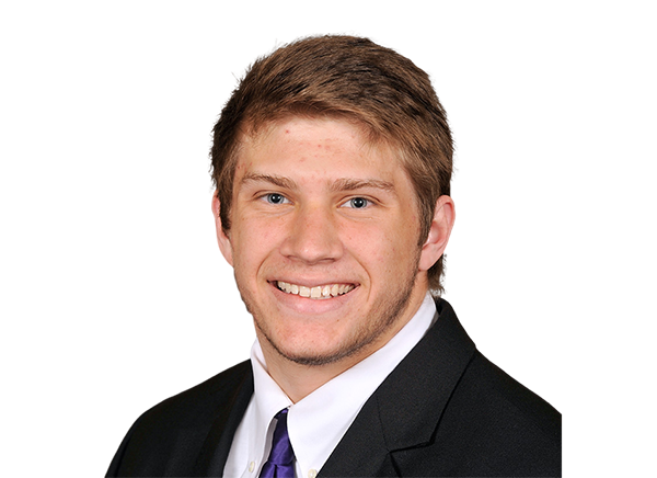 https://a.espncdn.com/i/headshots/college-football/players/full/3843945.png