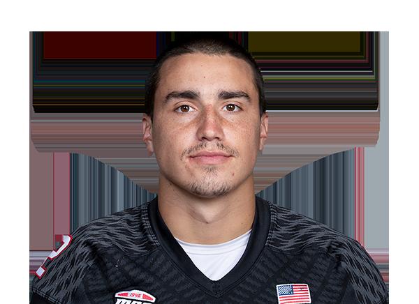 https://a.espncdn.com/i/headshots/college-football/players/full/3858269.png