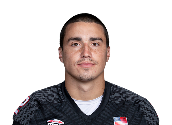https://a.espncdn.com/i/headshots/college-football/players/full/3858269.png