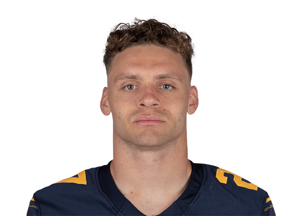 https://a.espncdn.com/i/headshots/college-football/players/full/3858271.png