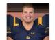 https://a.espncdn.com/i/headshots/college-football/players/full/3858275.png