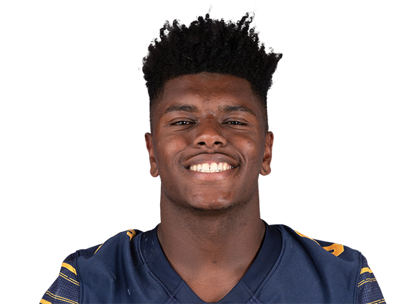 https://a.espncdn.com/i/headshots/college-football/players/full/3858276.png