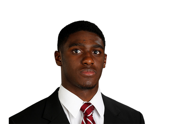 Deionte Thompson