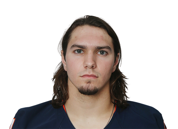 https://a.espncdn.com/i/headshots/college-football/players/full/3861219.png