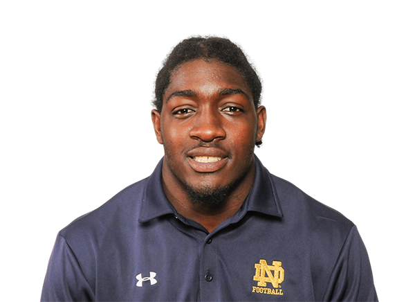 https://a.espncdn.com/i/headshots/college-football/players/full/3862861.png