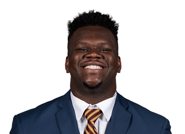https://a.espncdn.com/i/headshots/college-football/players/full/3863052.png